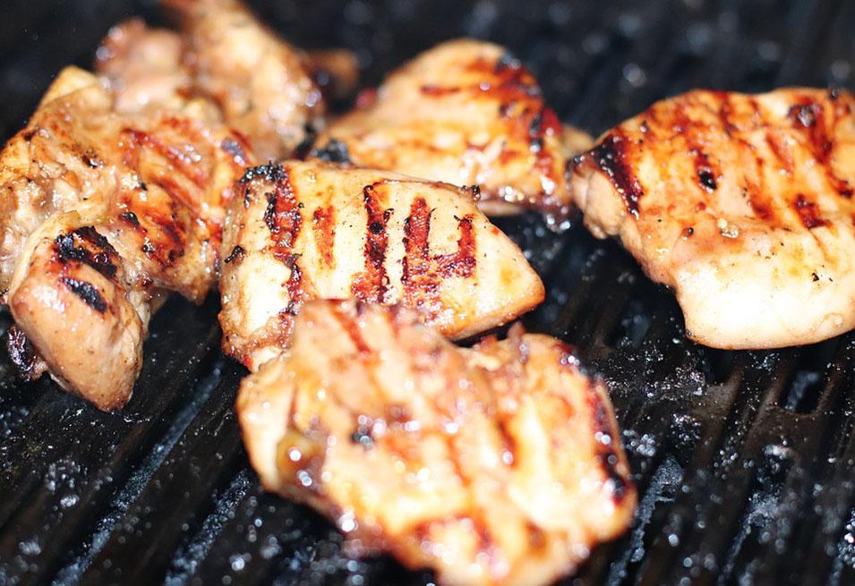 Is Chicken Good for Diabetics?
