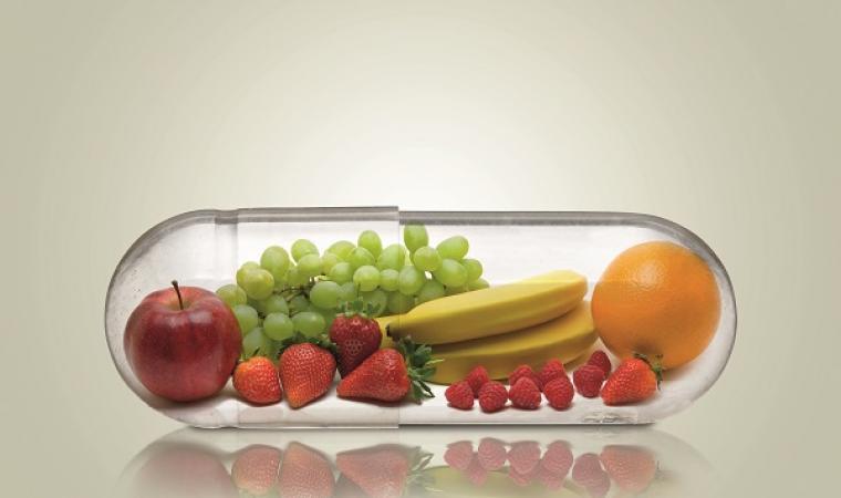 Kisah Penemuan Vitamin yang Kini Sangat Bermanfaat Bagi Dunia