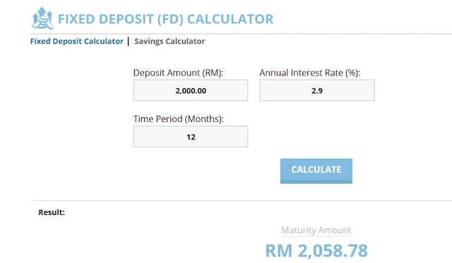 how do i make my money work for me,  how to make money work for you in malaysia, ways to multiply your money, how to make your money work for you reddit, best way to invest money in malaysia, rule one investing course, rule one investing cost, how to double 10k quickly, how to invest 10k reddit, invest 10000 dollars quick return, how to invest 10k in real estate, 10,000 in an index fund, how to grow money in malaysia, grow money app, grow your money online, best investments to get rich, best use of money, invest $100 make $1000 a day, how to double your money in a day, how much can you make from stocks in a month, how to invest 1000 dollars in real estate, investing money for beginners, how to invest money in your 20s, how to invest and make money daily, worthy bonds, money under 30 wealthfront, where to invest money to get good returns, how to make your money grow fast, best way to make money grow in 6 months, fixed deposit