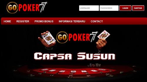 Berita Seputar Kita Permainan Poker Facebook Domino Qiu Qiu Online Idr Uang Asli Rupiah Indonesia Di Gopok77 Com