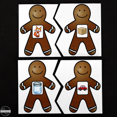 gingerbread-rhyming-puzzles-Square
