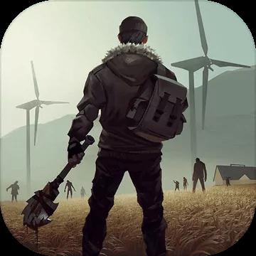 Last Day on Earth: Survival v1.18.6 MOD MENU APK