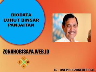 https://www.zonahobisaya.web.id/2020/12/profil-luhut-binsar-panjaitan-menteri.html