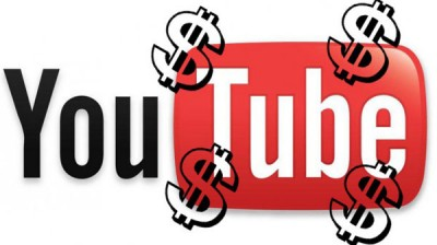 YouTube Berbayar Punya Nama Baru