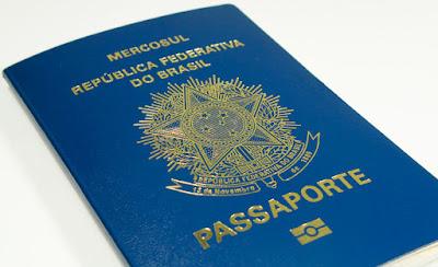 Dicas de viagem para o Brasil e o Rio de Janeiro
