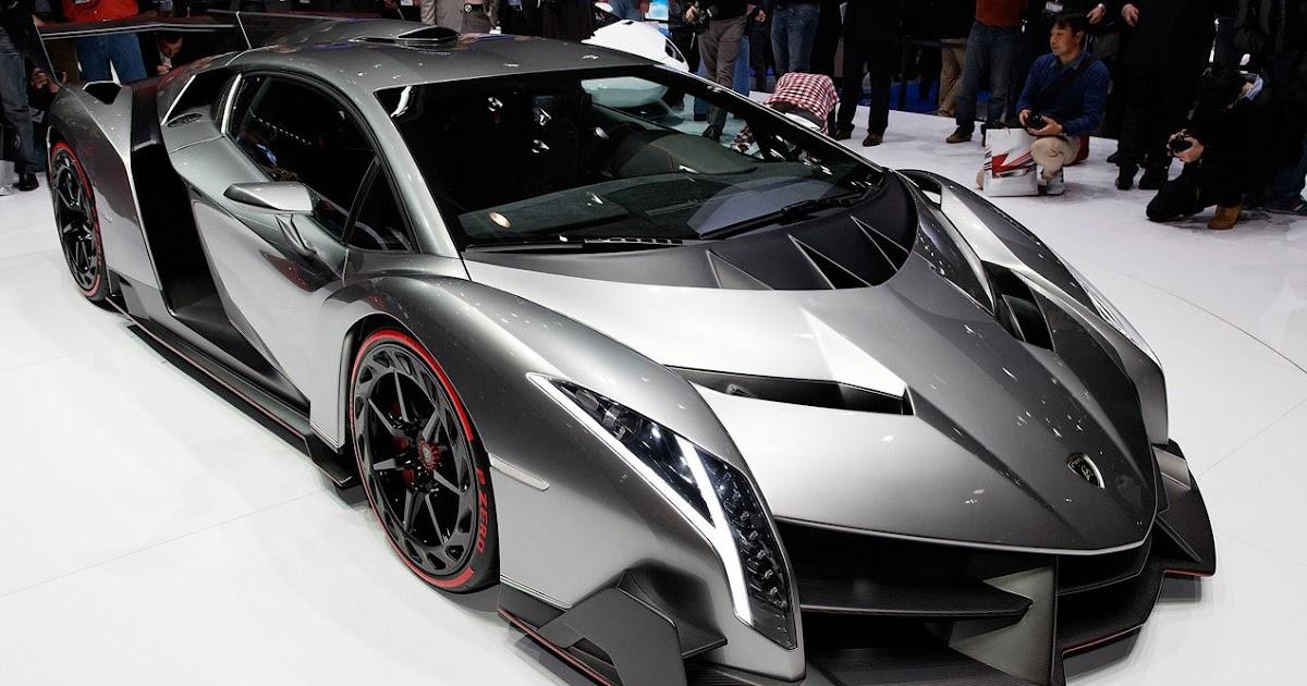 9 hhh the most expensive car in the world lamborghini veneno. Black Bedroom Furniture Sets. Home Design Ideas