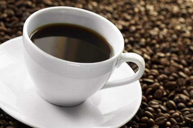 Wayan Mirna, Racun Sianida, Manfaat kopi,