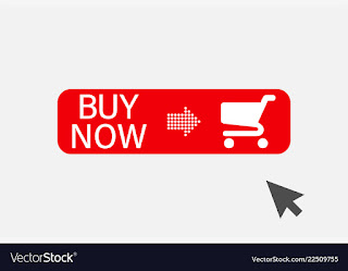https://www.myownshop.in/mhalaxmi/catalogues/wireless-bluetooth-speakers-vol---2/5129350790?85ivrb