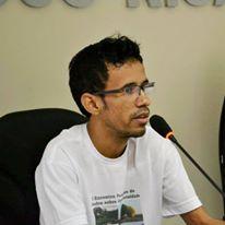 Picuiense proferirá palestra e apresentará trabalhos no IFPB de Campina Grande