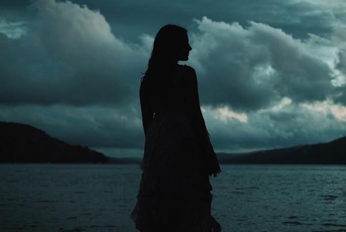 La terrorífica, A nightmare Wakes ya tiene trailer y fecha de estreno