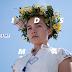 """Análise: porquê as quase 3h do corte do diretor marcam """"Midsommar"""" como uma obra-prima"""