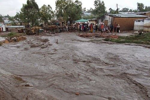 Malawi_flood_2015_natural_disaster
