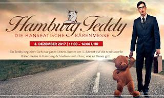http://www.hamburgteddy.de/
