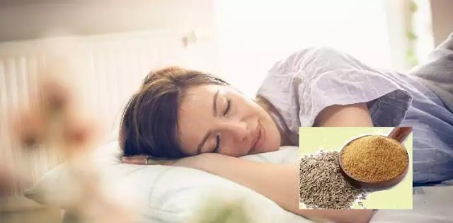 Take deep and restful sleep with the help of Melatonin