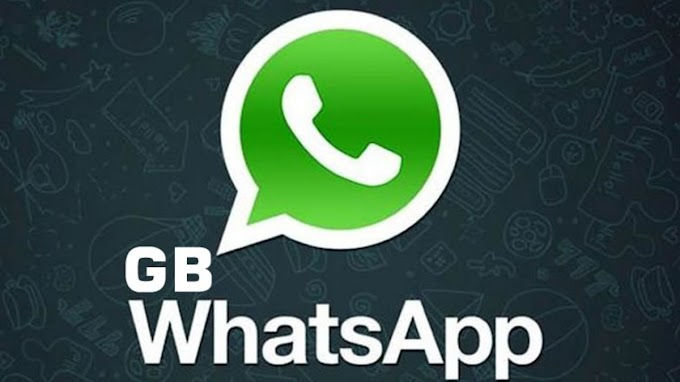 GBWhatsApp APK Download (Updated) April 2021 Anti-Ban   OFFICIAL
