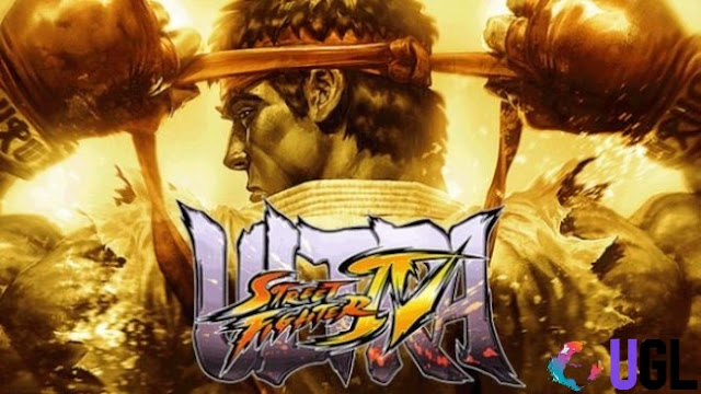 ultra-street-fighter-iv-free-download-1