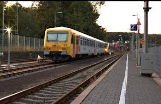 सरकारी नौकरी: 10 मानक पास के लिए रेल में नौकरी का सुनहरा अवसर