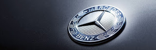 mercedes benz egypt