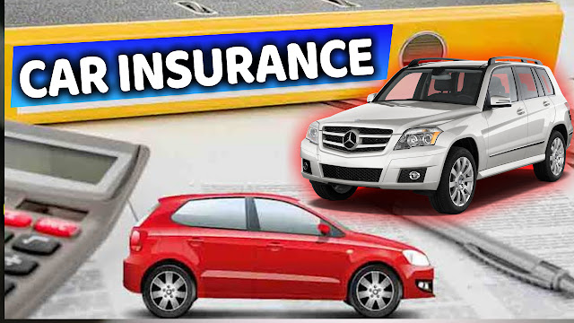 Digit Car Insurance Policy Online|Car Insurance Types and Benifits