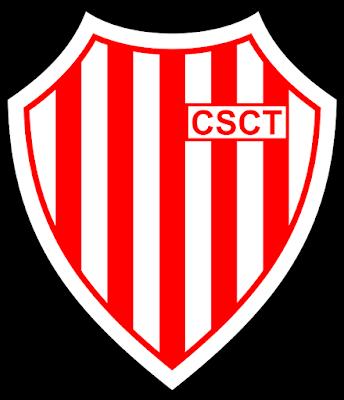 CLUB SPORTIVO COLONIA TIROLESA