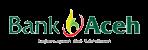 Bank BPD Aceh