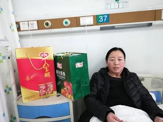强拆民房案经历一年九月,许昌中院再审裁定不能自圆其说