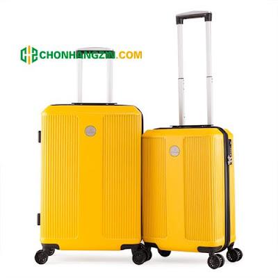 vali kéo kakashi chính hãng giá bao nhiêu
