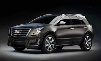2018 Cadillac XT5: Changements, Prix, Avis, Date de sortie