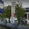 Nih..!! Lokasi ATM BRI Setor Tunai SINGKAWANG - KALBAR