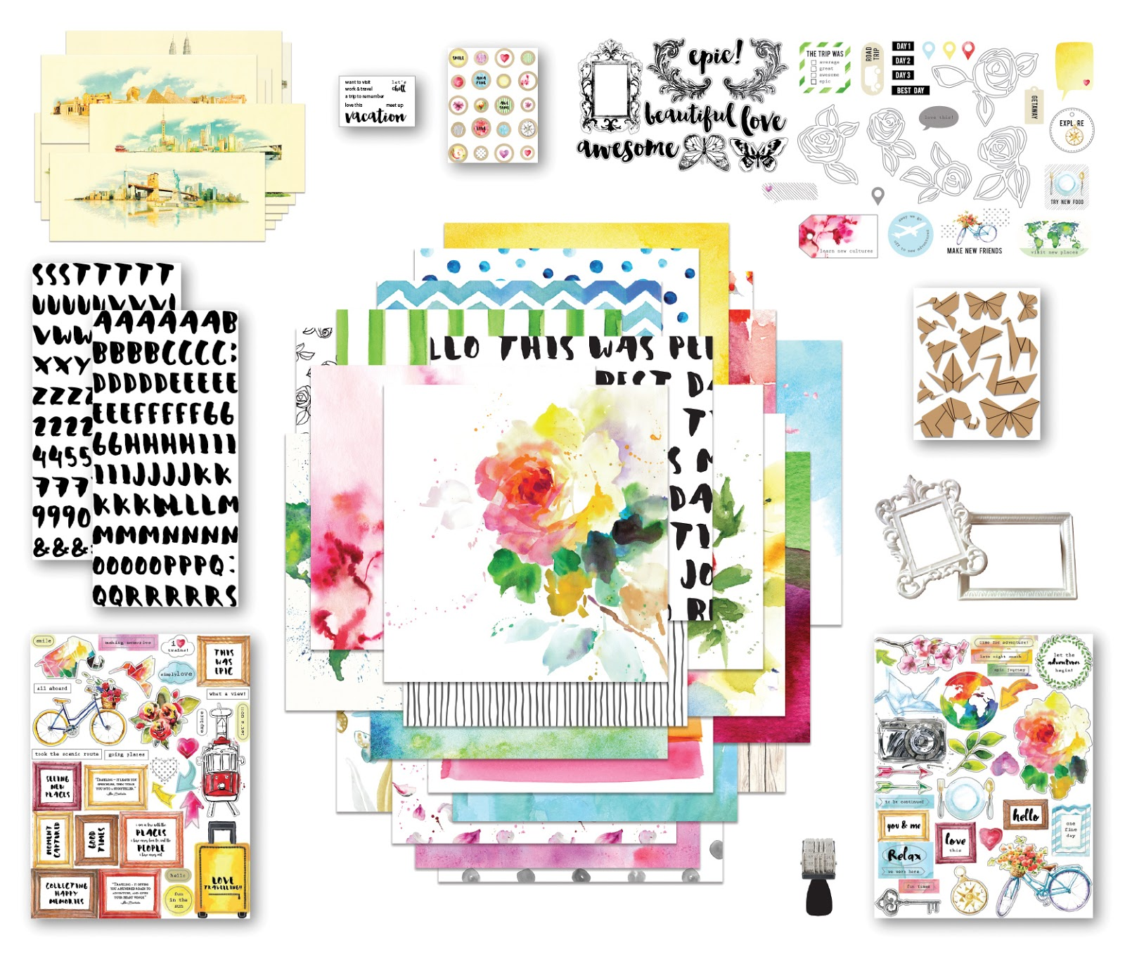 https://altenew.com/products/reflection-scrapbook-kit