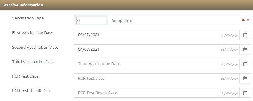 ica uae vaccine update