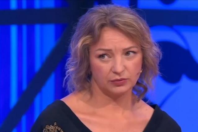 Россиянка оформила опеку над пятью недееспособными детьми, а затем сняла с их счетов 4,4 миллиона рублей
