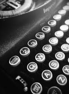 3 Cara Menulis Bilangan dengan Huruf dalam Kalimat Menurut PUEBI