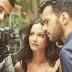 Γερονικολού: Η νέα ταινία «Για πάντα» και το ενδεχόμενο γάμου με τον Τσιμιτσέλη (video+photo)