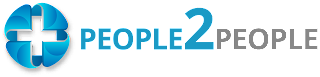 people2people.ltd обзор