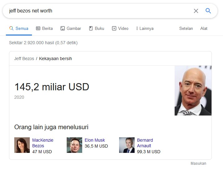 jeff-bezos-net-worth