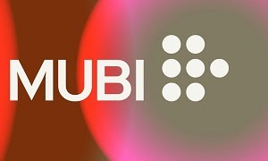 Mubi | Watch and discover handpicked cinema
