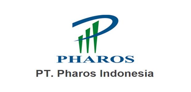 Lowongan Kerja PT. Pharos Indonesia (Pharos Group) Agustus 2017