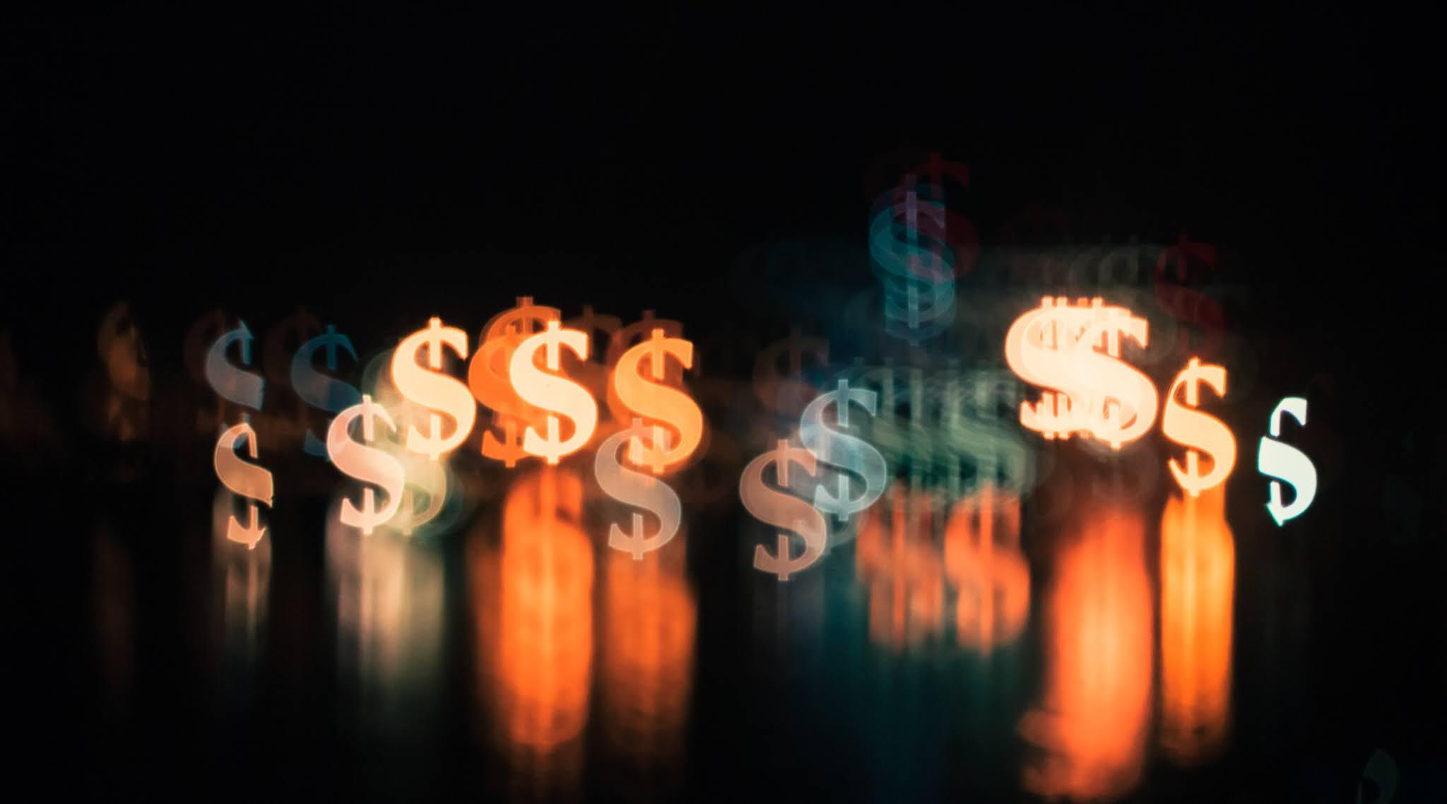 Pinjaman dan Galang Dana untuk Modal Bisnis