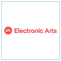 Electronic Arts (EA) 2020 Logo - Free Download File Vector CDR AI EPS PDF PNG SVG