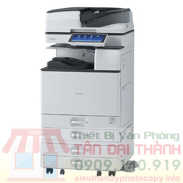 may-photocopy-ricoh-aficio-mp-3055sp.png