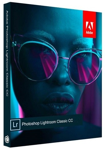 adobe photoshop lightroom cc crack torrent
