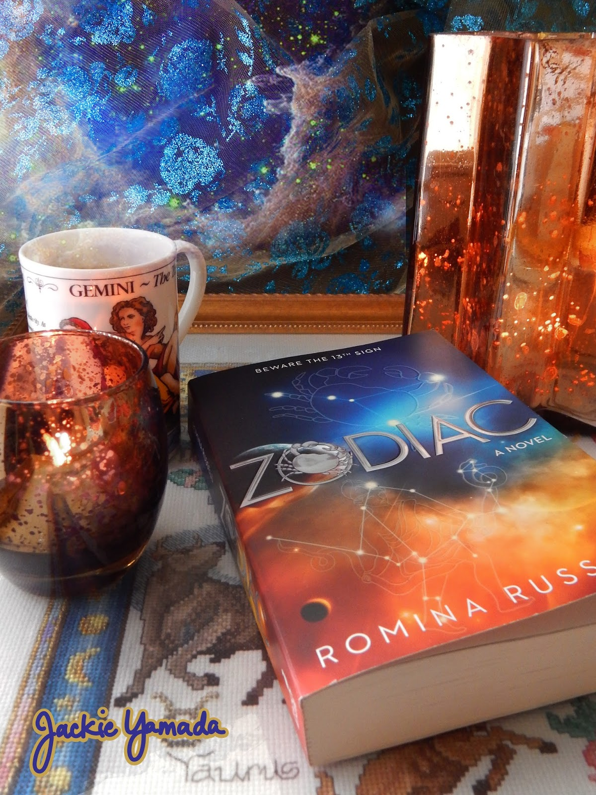 Book reviews Temporary Knucksline   blogger The Last Boy at St  Edith s