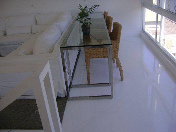 porcelanato-liquido-piso-epoxi-7