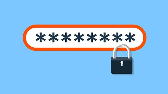 Cara Melihat Password yang Tersimpan di Chrome