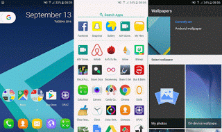 Download Google Pixel Launcher Apk Untuk Android