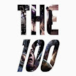 Review - The 100 by Kass Morgan (audiobook)
