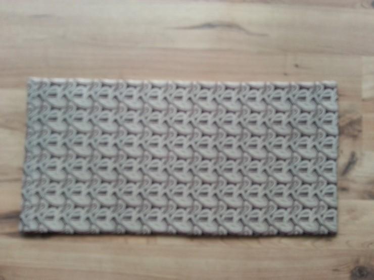 Handbag  pouch bag quilt applique patchwork gift handmade. Сумка Бостон своими руками, техника квилт пэчворк.