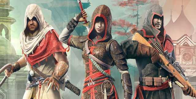 Sebelumnya saya telah membuat game RPG terbaik untuk psp Ini Dia! 10 Game Adventure Terbaik PS Vita