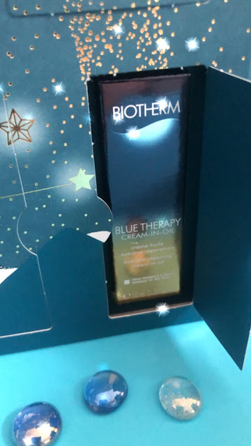 Blue-therapy-Cream-in-oil-Biotherm
